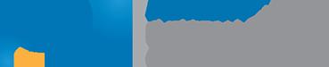 Al Reem International Construction L.L.C Logo